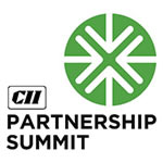 CII Partnership Summit and Sunrise AP Investment meet