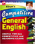 Competitive-General-English