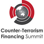 Counter Terrorism Financing Summit