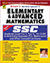 Elementary-and-Advanced-Mathematics