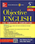 Objective-English-for-Competitive-Examinations
