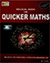 Quicker-Mathematics