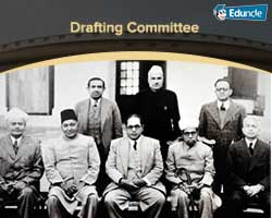 Drafting Committee
