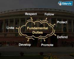 Fundamental Duties