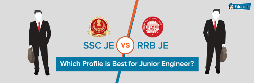 SSC-JE-vs-RRB-JEWhich-Profile-is-Best-for-Junior-Engineer