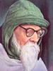 Shri Acharya Vinobha Bhave