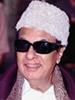 Shri Marudu Gopalan Ramachandran
