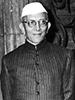 Shri Morarji Ranchhodji Desai