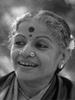 Smt. Maduari Sanmukhavadivu Subbulakshmi