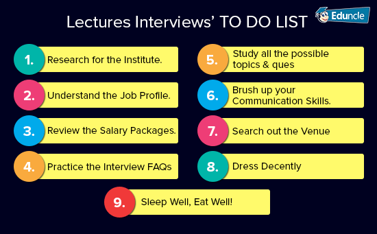 UGC-NET-Lecturers-Interviews