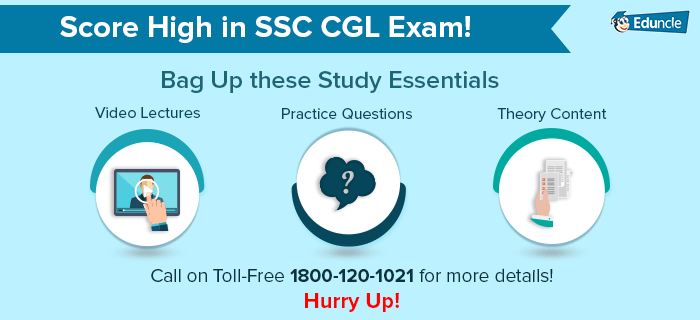 Score-High-in-SSC-CGL-Exam!