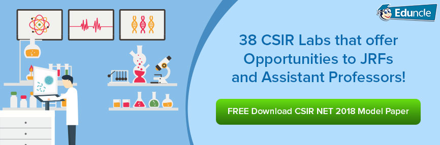 38-CSIR-Labs-that-offer-Opportunities-to-JRFs-and-Assistant-Professors!