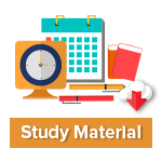 IBPS SO Study Material and Books