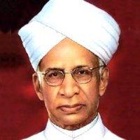 Dr Radhakrishnan 2nd President of India