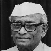 6th President of India Neelam Sanjiva Reddy