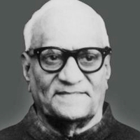 4th President of India v v giri