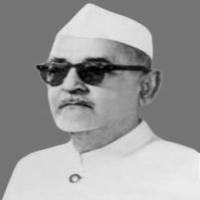 zakir hussain 3rd President of India