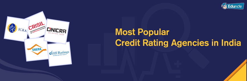 credit-rating-agencies-india