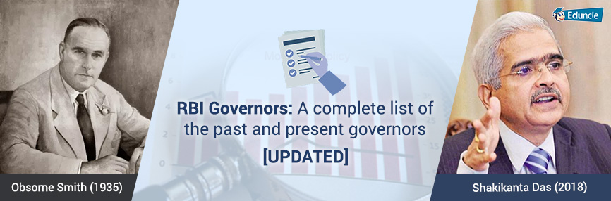 RBI-Governors-A-complete-list-of--the-past-and-present-governors