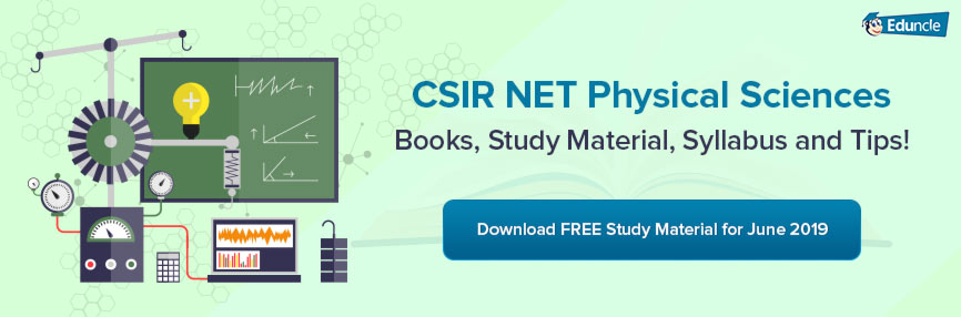 CSIR-NET-Physical-Sciences-–-Books,-Study-Material,-Syllabus-and-Tips!