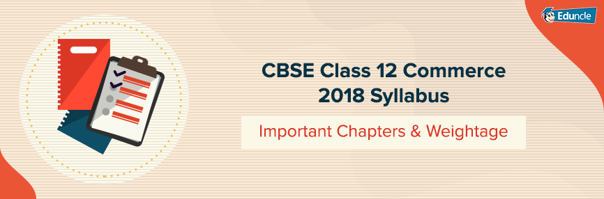 CBSE-Class-12-Commerce-2018-Syllabus