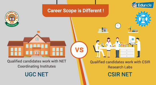 Career-Scop-Is-Different!-1