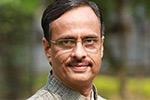 Dr.-Dinesh-Sharma