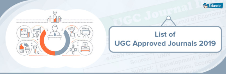 List-of-UGC-Approved-Journals-2019