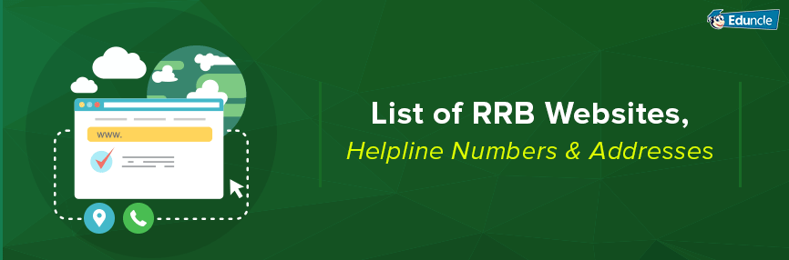 List-of-RRB-Websites,-their-Helpline-Numbers-&-Addresses