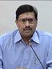 Mr.-R-Subrahmanyam
