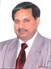 Prof. D P Singh