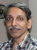 Prof.-M-Jagadesh-Kumar