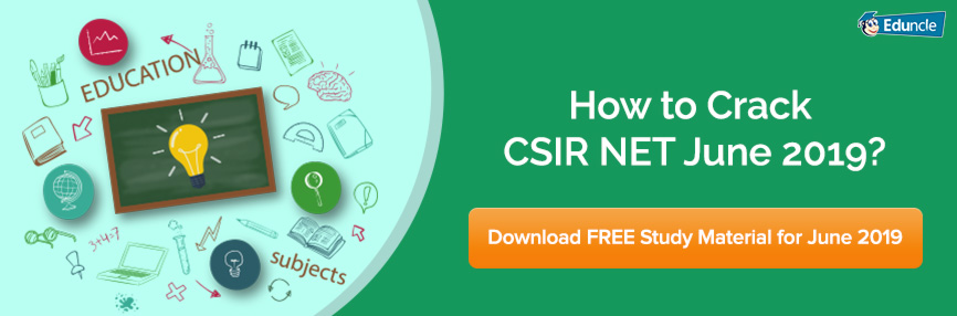 How-to-Crack-CSIR-NET-2019