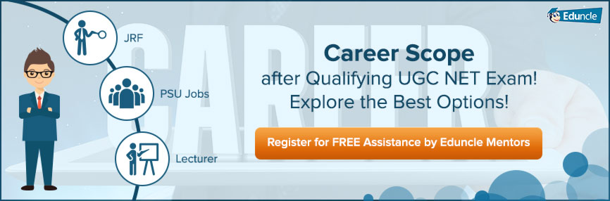 Career-Scope-after-Qualifying-UGC-NET-Exam