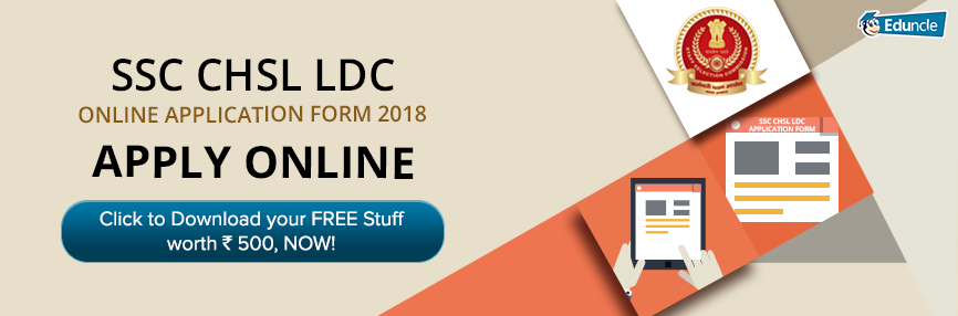 SSC-CHSL-LDC-Online-Application-Form-2018--Apply-Banner1