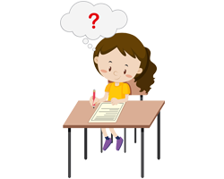 UGC NET Question Papers