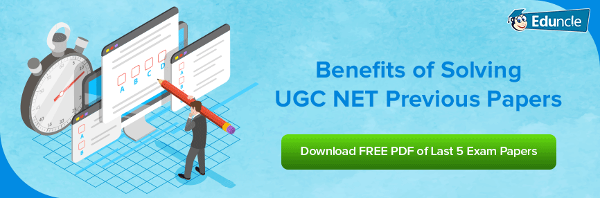 Benefits-of-Solving-UGC-NET-Previous-Papers