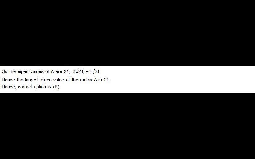 13.2.JPG