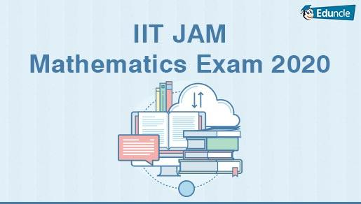 IIT JAM Mathematics: Topper's Guide to Get Success in 1st Attempt!
