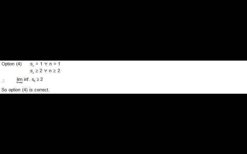 73.2.JPG
