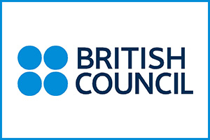 British Council Charles Wallace India Trust Scholarship
