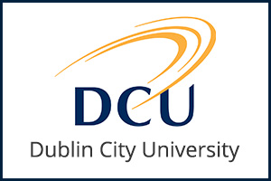 Dublin city universitty scholarship