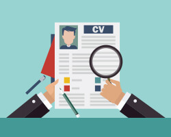 Evaluate-your-resume