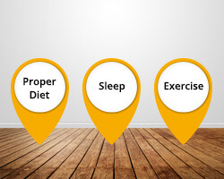 Follow-these-3-secret-mantras-of-healthy-living---Proper-diet,-sleep-and-exercise