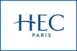 HEC Paris Scholarship