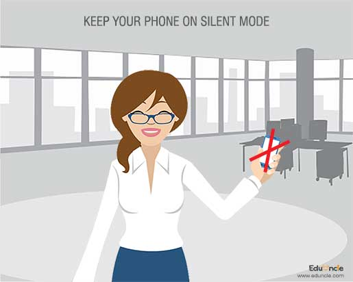 Keep-your-Phone-On-Silent-Mode