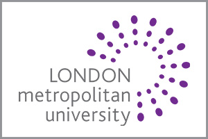 London metropolitan University Mahatma Gandhi Scholarship