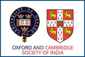 Oxford and cambridg socity of india scholarship