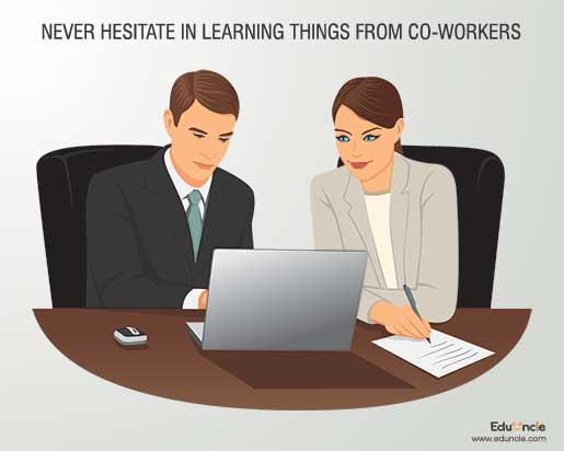 learning-things-from-co-workers