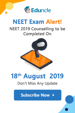 NEET Eligibility Criteria 2020 | Qualification, Marks, Age & Attempts